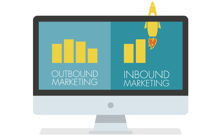 outbound-vs-inbound.png